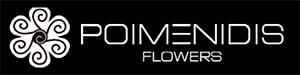 Logo_poimenidis_black MOBILE