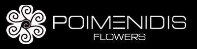 Logo_poimenidis_black.fw